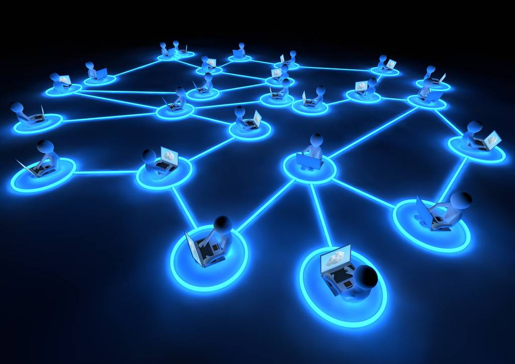 刑事司法为什么需要区块链开发技术