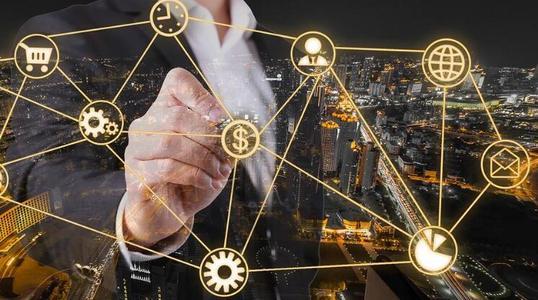 区块链开发技术给新零售带来什么影响