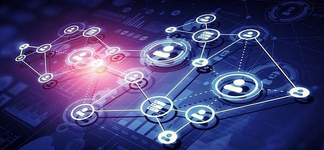 区块链开发技术能否解决版权保护存在的问题