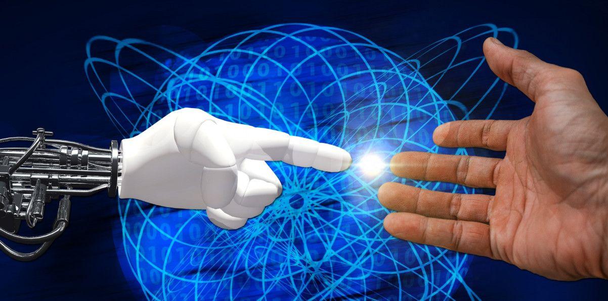 区块链开发技术带来的社会改变是什么?