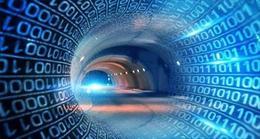国内外关于区块链开发技术的政策监管以及扶持