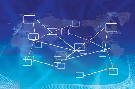 区块链开发技术在城市治理之中的力量
