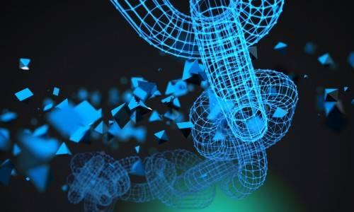 区块链开发技术加持国家电网建设