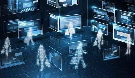 地方政府在区块链开发技术布局重点有哪些?