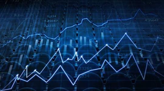 论债券市场上的区块链开发技术