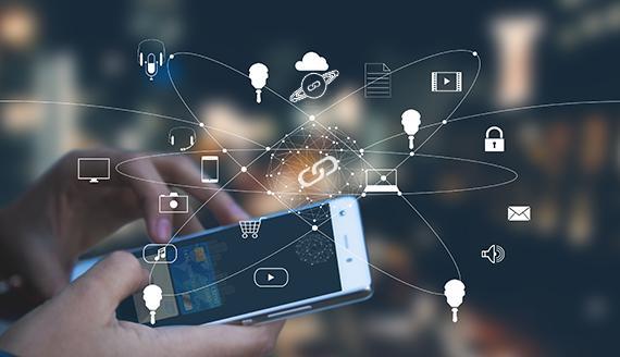 论区块链开发技术对教育的创新应用