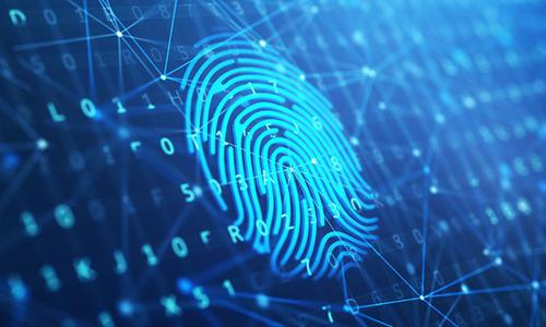 餐桌安全如何依靠区块链开发技术?